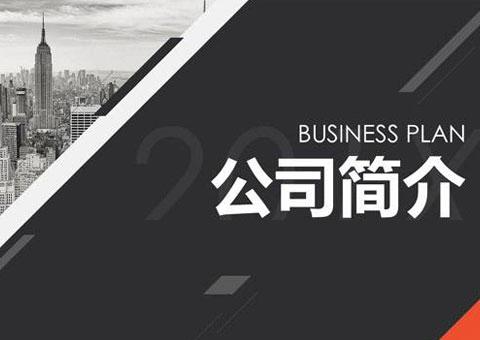 臺州金鋒再生資源回收有限公司公司簡介